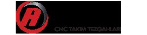 Asya Cnc Takım Tezgahları - Cnc Teknik Servisi